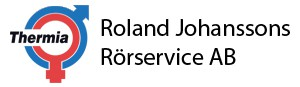 Roland Johansson Rörservice