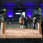 Paulinda vann Gina Tricot Grand Prix